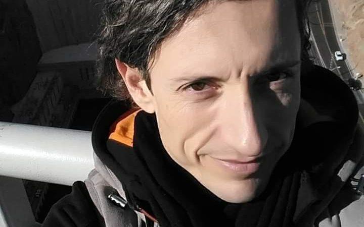 Per Un Lavoro Dignitoso Ed Inclusivo. Intervista Con Orazio Brogna, Segretario MLAC Di Salerno