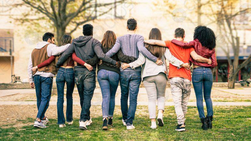 Tutela Ambientale E Bene Comune: I Giovanissimi AC Scrivono Ai Candidati Battipagliesi